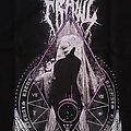 Crawl - Rituals T-Shirt