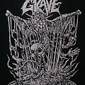 Grave - Out Of Respect For The Dead T-Shirt