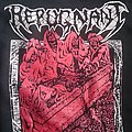 Repugnant - Draped In Cerecloth Sweatshirt