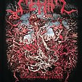 Feral - Flesh For Funerals Eternal T-Shirt
