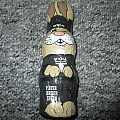 W.O.A Coco Bunny Other Collectable