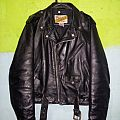 Schott Perfecto - Battle Jacket - Leather jacket