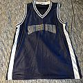 Shattered Realm Basketball Jersey