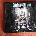 Onkel Tom Angelripper - H.E.L.D. CD Digi *signed*
