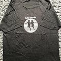 Rival Schools - TShirt or Longsleeve - Rival Schools 'United By Fate' T-Shirt XL