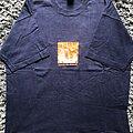 Andrew Thomas Company - TShirt or Longsleeve - Andrew Thomas Company 'Liberate' T-Shirt XL