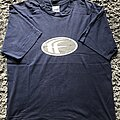 Fear Factory - TShirt or Longsleeve - Fear Factory 'Demanufacture' T-Shirt XL