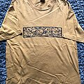 Watermark Records - TShirt or Longsleeve - Watermark Records T-Shirt XL