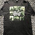 Slipknot - TShirt or Longsleeve - Slipknot T-Shirt XL
