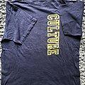 Culture - TShirt or Longsleeve - Culture 'Judge Rip' T-Shirt XL