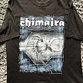 Chimaira - TShirt or Longsleeve - Chimaira 'Pass Out Of Existence' T-Shirt XL