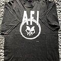 AFI - TShirt or Longsleeve - AFI 'I Hate Punk Rock' T-Shirt XL