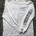 Strife - TShirt or Longsleeve - Strife 'My Fire Burns On' Longsleeve XL