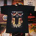 Disturbed - TShirt or Longsleeve - Disturbed shirt