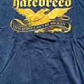 Hatebreed - Shirt