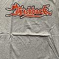 Kickback - Shirt