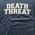 Death Threat - TShirt or Longsleeve - Death Threat - Shirt