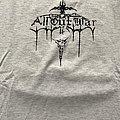 All Out War - Shirt