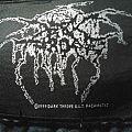 1999 Darkthrone Patch
