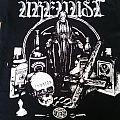 Ritual Drinkers shirt