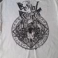 Bestial Raids shirt