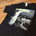 "Godflesh ""Songs Of Love And Hate"" t-shirt XL"