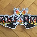 Crossfire - Patch - Crossfire Backpatch