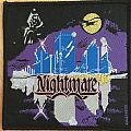 Nightmare Patch - Waiting For The Twilight
