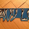 Heavy Load Backpatch