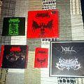 Slaughtbbath - Tape / Vinyl / CD / Recording etc - Slaughtbbath Collection (So far)