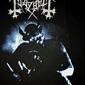 Mayhem - Chimera PHD 2004 Shirt