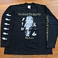 The Sins of Thy Beloved ~ My Love LS  TShirt or Longsleeve