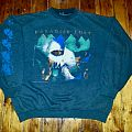 Paradise Lost - Shades of God Sweater Long Sleeve