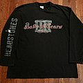 Lake of Tears - Headstones  TShirt or Longsleeve