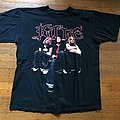 Kittie - Oracle Shirt