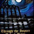 Thus Defiled - Through the Impure Veil of Dawn Shirt