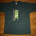 Six Feet Deep - Release Shirt XL