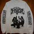 Immortal - Battles in the North 1995 XL Long Sleeve
