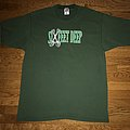 Six Feet Deep -  Brother to Brother XL 1996 shirt