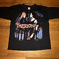 Therion - Theli Shirt XL