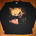 Opeth ~ Still Life Original 2000 Long Sleeve XL  TShirt or Longsleeve