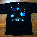 Limbonic Art - Epitome of Illusions Shirt