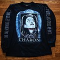 Charon - Tearstained LS Spinefarm TShirt or Longsleeve