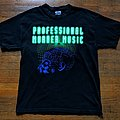 Professional Murder Music Shirt