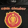 Coal Chamber - Jersey
