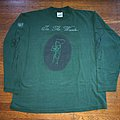 In the Woods - Autumn Wilderness Tour 1996 TShirt or Longsleeve