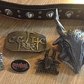 Buckles and pins Other Collectable