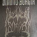 "Dimmu Borgir - TShirt or Longsleeve - Dimmu Borgir - ""Old Logo"" shirt"