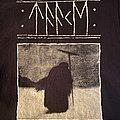 """Taake - TShirt or Longsleeve - Taake - """"TNBM"""" shirt"""