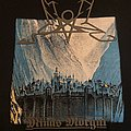 "Summoning - TShirt or Longsleeve - Summoning - ""Minas Morgul"" shirt"